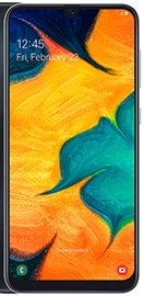 Riparazione Samsung Galaxy A30 SM-A305