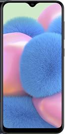 Samsung Galaxy A30s assistenza riparazioni cellulare smartphone tablet itech