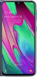 Riparazione Samsung Galaxy A40