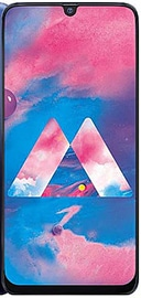 Samsung Galaxy A40s assistenza riparazioni cellulare smartphone tablet itech