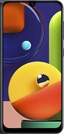 Riparazione Samsung Galaxy A50s