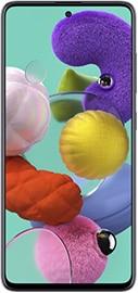 Samsung Galaxy A51 assistenza riparazioni cellulare smartphone tablet itech