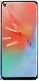 Riparazione Samsung Galaxy A60