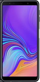 Samsung Galaxy A7 2018 SM-A750FN assistenza riparazioni cellulare smartphone tablet itech