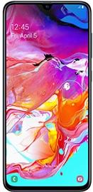 Riparazione Samsung Galaxy A70