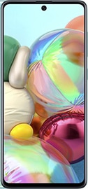 Samsung Galaxy A71 assistenza riparazioni cellulare smartphone tablet itech