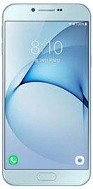 Samsung Galaxy A8 2016 SM-A810F assistenza riparazioni cellulare smartphone tablet itech