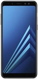 Samsung Galaxy A8 2018 SM-A530F SM-A530FD assistenza riparazioni cellulare smartphone tablet itech