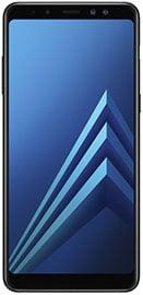 Samsung Galaxy A8 Plus 2018 SM-A730F assistenza riparazioni cellulare smartphone tablet itech