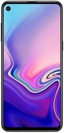 Riparazione Samsung Galaxy A8s SM-G8870