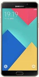 Riparazione Samsung Galaxy A9 Pro SM-A910F
