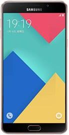Samsung Galaxy A9 SM-A900F assistenza riparazioni cellulare smartphone tablet itech