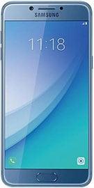 Riparazione Samsung Galaxy C5 Pro SM-C5010