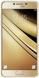 Samsung Galaxy C5 SM-C5000 assistenza riparazioni cellulare smartphone tablet itech