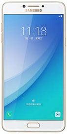Samsung Galaxy C7 Pro SM-C7010 assistenza riparazioni cellulare smartphone tablet itech
