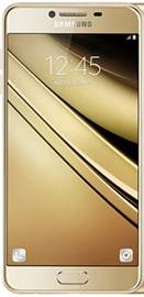 Samsung Galaxy C7 SM-C700 assistenza riparazioni cellulare smartphone tablet itech