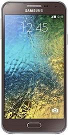 Riparazione Samsung Galaxy E5 SM-E500F SM-E500H