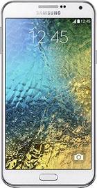 Riparazione Samsung Galaxy E7 SM-E700F