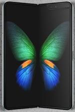 Samsung Galaxy Fold SM-F9000