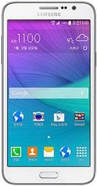 Samsung Galaxy Grand Max SM-G720N assistenza riparazioni cellulare smartphone tablet itech