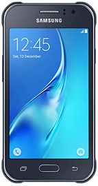 Riparazione Samsung Galaxy J1 Ace Neo SM-J111F