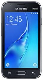 Samsung Galaxy J1 Mini SM-J105H assistenza riparazioni cellulare smartphone tablet itech