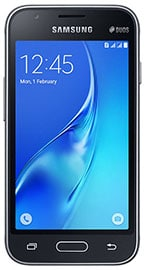 Riparazione Samsung Galaxy J1 Mini SM-J105H