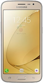 Riparazione Samsung Galaxy J2 2016 SM-J210F
