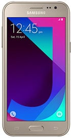 Samsung Galaxy J2 2017 SM-J200G assistenza riparazioni cellulare smartphone tablet itech