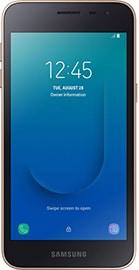 Riparazione Samsung Galaxy J2 Core SM-J260
