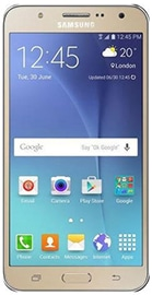 Riparazione Samsung Galaxy J2 Pro 2018 SM-J250F