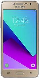 Riparazione Samsung Galaxy J2 SM-J200F SM-J200H
