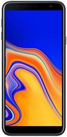 Samsung Galaxy J4 Plus assistenza riparazioni cellulare smartphone tablet itech
