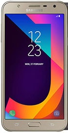 Samsung Galaxy J7 Core Nxt SM-J701F assistenza riparazioni cellulare smartphone tablet itech