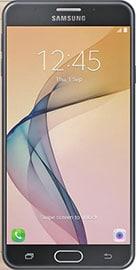 Samsung Galaxy J7 Prime SM-G610F assistenza riparazioni cellulare smartphone tablet itech