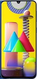 Riparazione Samsung Galaxy M31