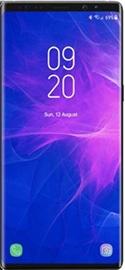 Samsung Galaxy Note 9 assistenza riparazioni cellulare smartphone tablet itech