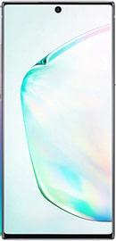 Riparazione Samsung Galaxy Note10 Plus