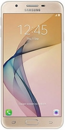 Samsung Galaxy On Nxt SM-G610F assistenza riparazioni cellulare smartphone tablet itech