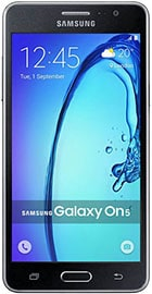 Samsung Galaxy On5 Pro SM-G550FY assistenza riparazioni cellulare smartphone tablet itech