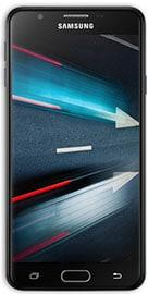 Samsung Galaxy On7 2016 SM-G610L assistenza riparazioni cellulare smartphone tablet itech