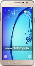 Samsung Galaxy On7 Pro SM-G600FZ assistenza riparazioni cellulare smartphone tablet itech