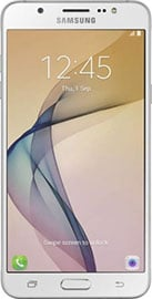 Samsung Galaxy On8 SM-J710FZ assistenza riparazioni cellulare smartphone tablet itech