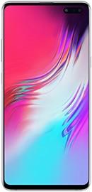 Riparazione Samsung Galaxy S10 5G SM-G977F
