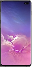 Samsung Galaxy S10 Plus SM-G975F