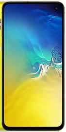 Samsung Galaxy S10e SM-G970F
