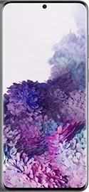 Samsung Galaxy S20 Plus assistenza riparazioni cellulare smartphone tablet itech