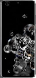 Riparazione Samsung Galaxy S20 Ultra