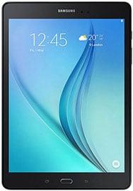 Samsung Galaxy Tab A 10.1 con S Pen SM-P580 assistenza riparazioni cellulare smartphone tablet itech