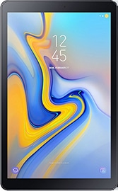 Riparazione Samsung Galaxy Tab A 10.1 T515 T510